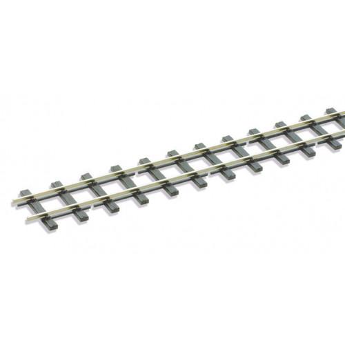 SL-600 SM32 Flexible Track x 914mm