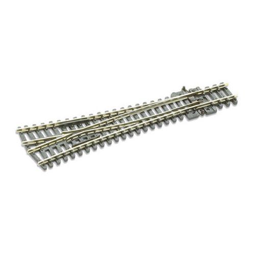 SL-E397 Y Medium radius - Electrofrog