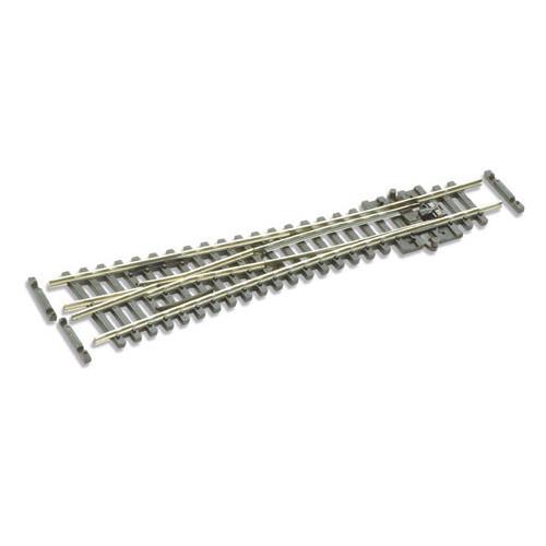 SL-E397F Y Medium radius - Electrofrog