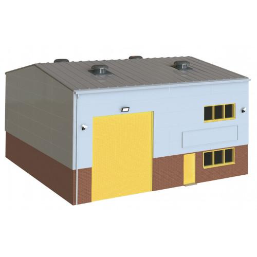 SSM300 Wills Kits Industrial / Retail Unit