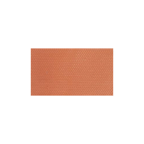 SSMP207 Wills Kits SSMP207 Rounded Tiles