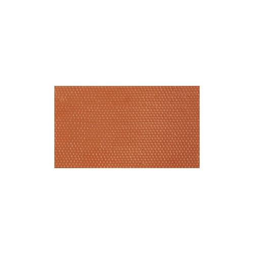 SSMP211 Wills Kits SSMP211 Plain Tiles