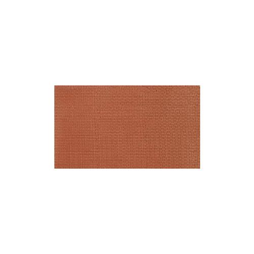 SSMP226 Wills Kits SSMP226 Brickwork, Flemish Bond