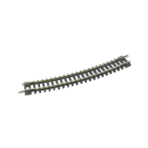 ST-16 No.3 Radius Standard Curve, 298.5mm (11¾in) radius