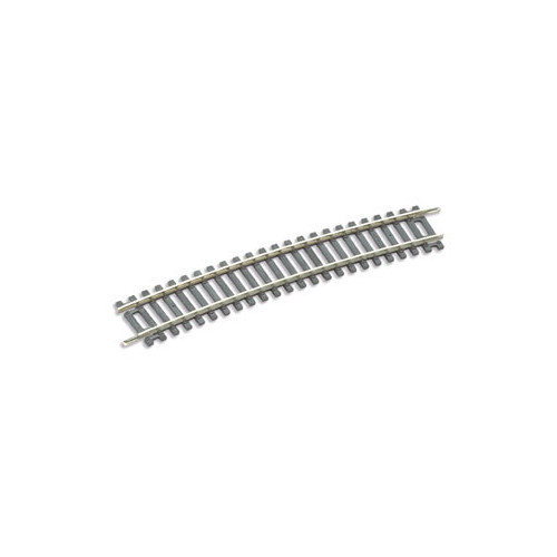 ST-238 Special Curve (for use with Y turnout ST-247) 859.6mm (33 27/32 in) radius