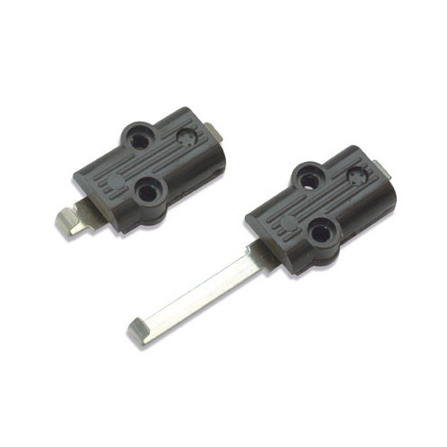 ST-273 Twin Power Connecting Clips
