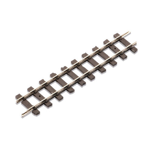 ST-401 009 Standard Straights - Pack of 8