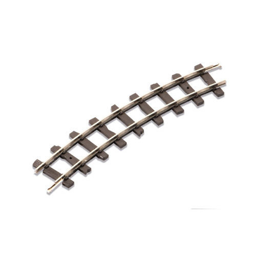 ST-403 009 Standard Curve 1st Radius - Pack of 8 Pieces