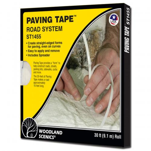 WST1455 Paving Tape™