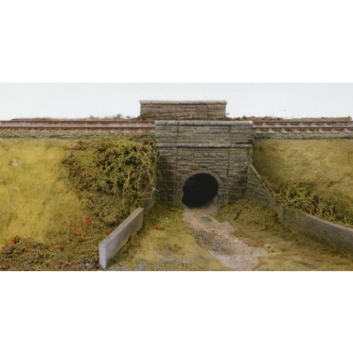 SS38 Cattle Creep or Culvert