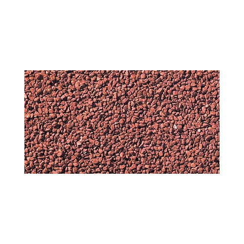 WB77 Iron Ore Medium Ballast (Bag)
