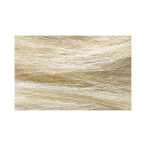 WFG171 Natural Straw Field Grass