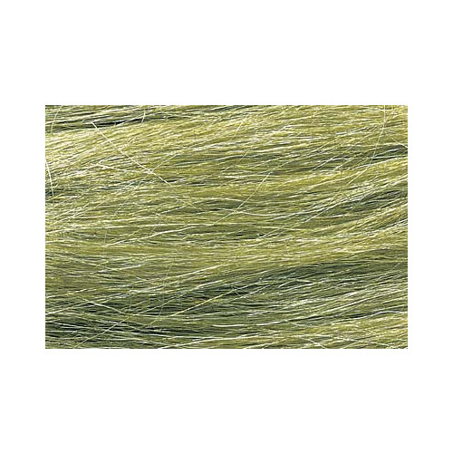 WFG173 Light Green Field Grass