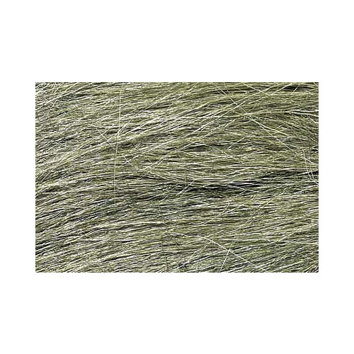 WFG174 Medium Green Field Grass