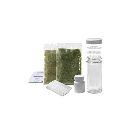 WFS647 Static Grass Starter Kit