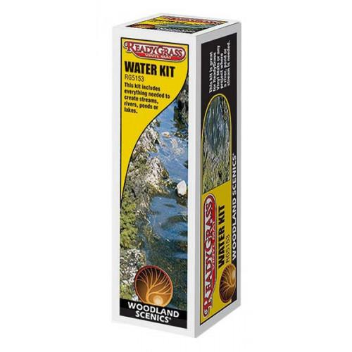WRG5153 Readygrass Water Kit