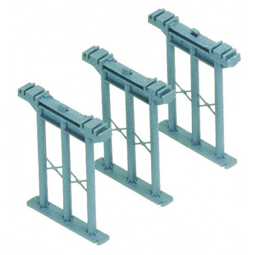 R659 High Level Piers (Pack of 3)